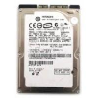 "Harddisk Laptop 80Gb SATA 2.5"" (Hdd / hardisk Notebook 80 gb sata)"