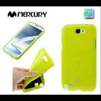 Jelly Case for LG L70 Dual (LG L70). MERCURY GOOSPERY ORIGINAL.