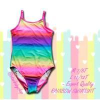 [SALE] Swimsuit - Baju Renang Bayi Anak - Kolam Renang - Ban Renang