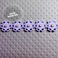 harga led emitter cree xpg 5w 3.6v with pcb star white super bright Tokopedia.com