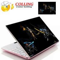 RF Online 2 / Stiker Laptop 11, 12, 14, 15 inch / Garskin Laptop