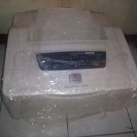 di jual printer xerox documet center 2065 ukuran kertas a3