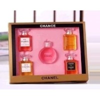 PARFUME CHANEL / PARFUME MINIATURE CHANEL