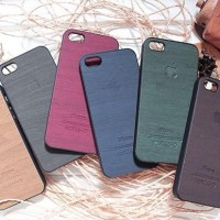 WOOD CASE/CASING HP IPHONE 4/4s/5/5s/6