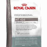 Royal Canin HT42D Small Dog (New) 8kg