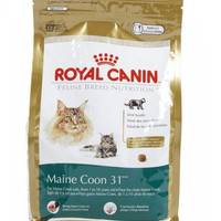 Royal Canin Maine Coon 31 4kg