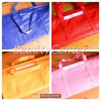 Trolly Bag / Trolleys Bag / Tas Belanja Go Green / Bye Kantong Plastik