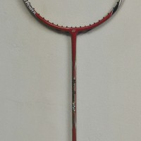 Raket Badminton YONEX - Muscle Power 22 Limited / MP 22 Limited
