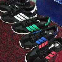 Sepatu Adidas Neo, Adidas Running, Adidas Sport, Sepatu Adidas Murah