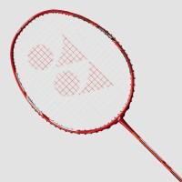 Raket Badminton DUORA 7 (SP) ! 100% original Yonex Sunrise