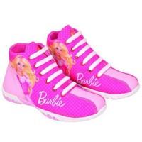 harga Sepatu anak wanita barbie BRI 106 Tokopedia.com