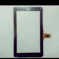 Touchscreen Mito T970 + Ic