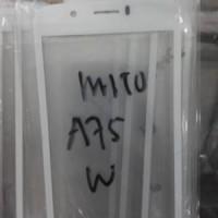 Touchscreen Mito A75 Original