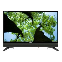 PROMO!!!LED TV AKARI LE-20K88 (20IN)