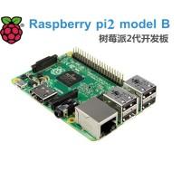 Raspberry Pi 2 Model B 1GB AF19