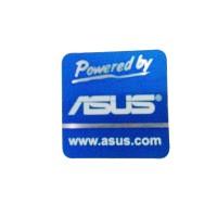 Stiker ASUS