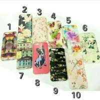 harga Softcase Case Ted Baker Iphone 4/5/6 &6+  Antik Case Tokopedia.com