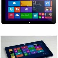 Cube i10 2GB 32GB Tablet