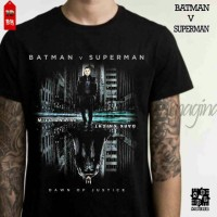 harga KAOS 3D BATMAN V SUPERMAN NEW Tokopedia.com