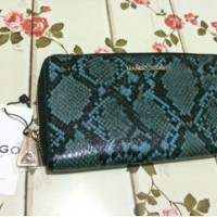 Dompet MNG touch original / Mango Touch