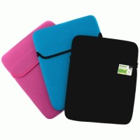 harga Standart Ipad Bag Tas Sarung Case Selimut Tablet Tab absorb Shock Tokopedia.com