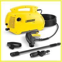 harga Karcher K2.420 AirCon High Pressure Cleaner Listrik Cuci AC Tokopedia.com