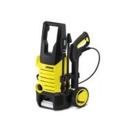 harga Karcher K2.360 High Pressure Cleaner Listrik Tokopedia.com
