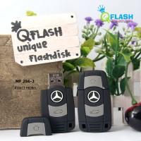FLASHDISK KUNCI MOBIL UNIK 16GB