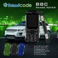 Hp Murah Brandcode B8c Range Lover