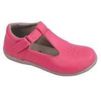 Sepatu Anak Perempuan Cantik Simple - Sepatu Anak ORI