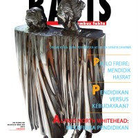 Majalah Basis No. 11-12, 2015