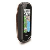 Garmin Oregon 600 Gps Receivers