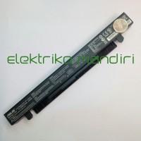 Original Baterai Asus X450 X450CC X452 X452C X550 X550C X552 X552V