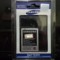 Baterai Samsung Galaxy Young-2 S6310 (Original SEIN 100%)