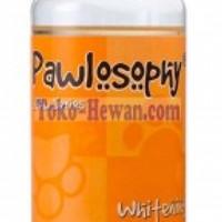 harga Pawlosophy Whitening Shampoo for Dogs Tokopedia.com