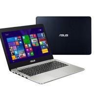 Notebook ASUS K401LB-FR068D