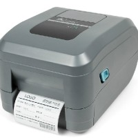 harga PRINTER LABEL / BARCODE ZEBRA GT-820 203 DPI Tokopedia.com