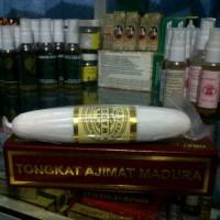 Harga tongkat azimat madura jamu tradisional ramuan | Pembandingharga.com