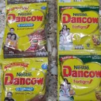 Harga susu dancow | Hargalu.com