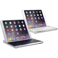 harga Ultra Slim Keyboard For Ipad Air 2 Tokopedia.com