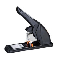 Deli Heavy Duty Stapler 65 % Power Saving 0386