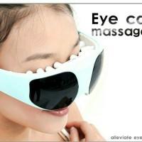 terapi mata