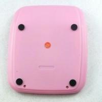 Kalkulator Hello Kitty Kt 111