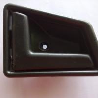 Handle Pintu Dalam suzuki escudo/vitara/sidekick