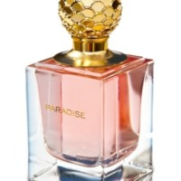 Promo Parfum PARADISE EDP 50 Ml By Oriflame For Woman