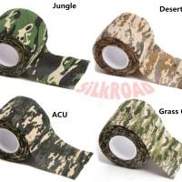 outdoor,water resistant,casio g shock,protrek,suunto,garmin,samsung,LG