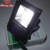 Lampu LED Sorot - 10 Watt