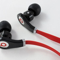 4a7f996672a Headset Kualitas Terbaik - Harga Termurah Online | Tokopedia