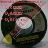 harga Timah Solder - Malang Tokopedia.com