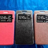 Flip Case Oppo Find 5 Mini (r827)